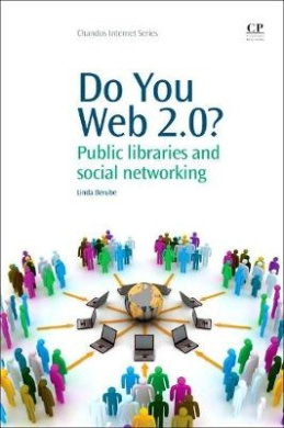 Do You Web 2.0?: Public Libraries and Social Networking