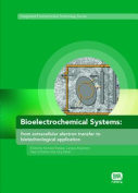 Bio-electrochemical Systems