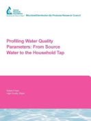 Profiling Water Quality Parameters