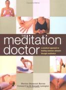 The Meditation Doctor