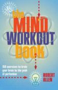 The Mind Workout Book