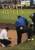 The Golf Rules Problem Solver