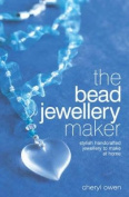 The Bead Jewellery Maker
