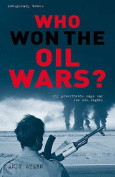 Who Won the Oil Wars?