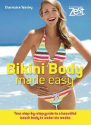 Bikini Body Made Easy