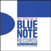 The Cover Art of Blue Note Records