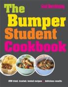 The Bumper Student Cookbook