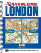 London Knowledge Atlas
