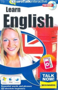 Talk Now! Learn English