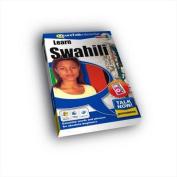 Talk Now! Learn Swahili