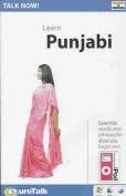 Talk Now! Punjabi