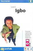 Talk Now! Igbo