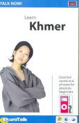 Talk Now! Khmer