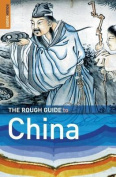 The Rough Guide to China