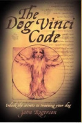 The Dog Vinci Code
