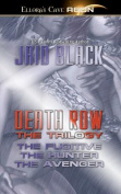 Death Row: The Trilogy