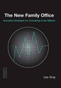 New Family Office