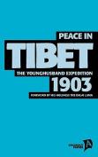 Peace in Tibet