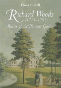 Richard Woods (1715-1793)