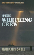 The Wrecking Crew [Large Print]