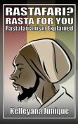 Rastafari? Rasta for You