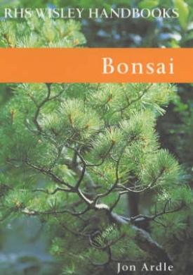 Bonsai (RHS Wisley Handbook)