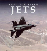 Need for Speed: Jets