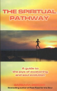 The Spiritual Pathway