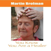 You Know You are a Healer [Audio]