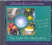 The Light Diet [Audio]