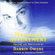 Mystical Attunement [Audio]