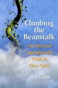 Climbing the Beanstalk