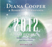 Prepare for 2012 and Beyond [Audio]