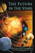 The Future in the Stars