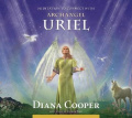 Meditation to Connect with Archangel Uriel  [Audio]