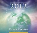 2012 [Audio]
