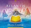 The Golden Age of Atlantis  [Audio]