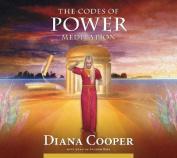 Codes of Power Meditation [Audio]