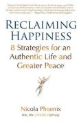 Reclaim Happiness