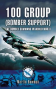 100 Group (Bomber Support)
