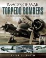Torpedo Bombers