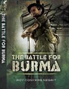 The Battle for Burma