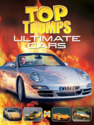 Ultimate Cars (Top Trumps)