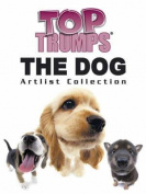 The Dog (Top Trumps)
