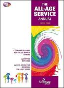 Light All-Age Service Annual