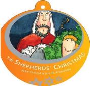 The Shepherd's Christmas