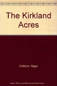The Kirkland Acres