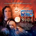 Shada (Doctor Who) [Audio]