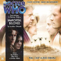 Immortal Beloved (Doctor Who) [Audio]