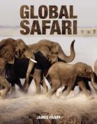 Global Safari
